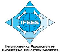 IFEES Logo